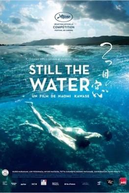 Still the Water (2014)