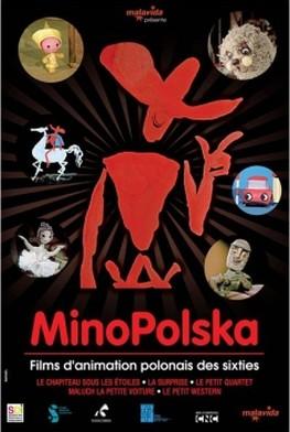 Minopolska (2014)