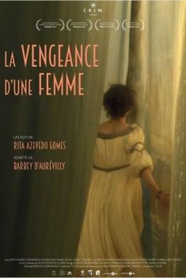La Vengeance d'une femme (2011) en Streaming