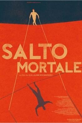 Salto Mortale (2014)