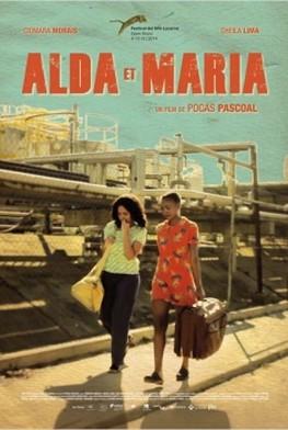Alda et Maria (2012)