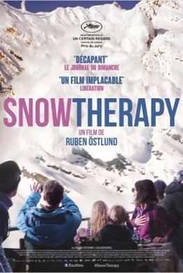 Snow Therapy (2014)