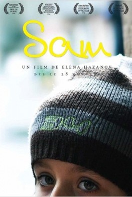Sam (2013) en Streaming