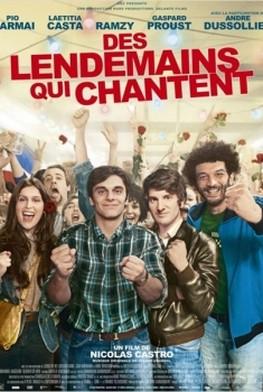 Des Lendemains qui chantent (2013)