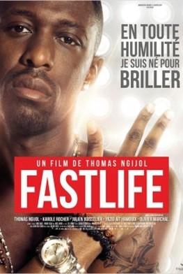Fastlife (2013)