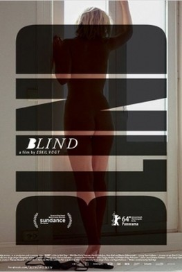 Blind : Un rêve éveillé (2014)