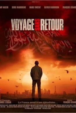 Voyage sans retour (2013)