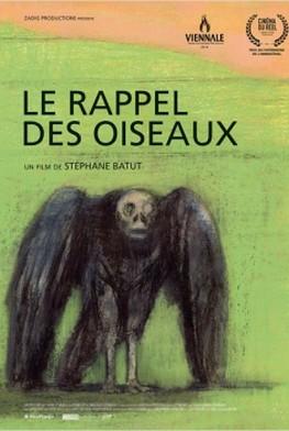 Le Rappel des Oiseaux (2014)