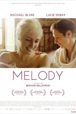 Melody (2014)