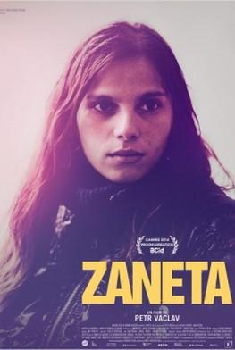 Zaneta (2014)