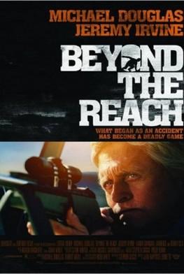 Beyond the Reach (2013)