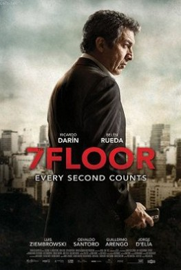 7th Floor (2013)
