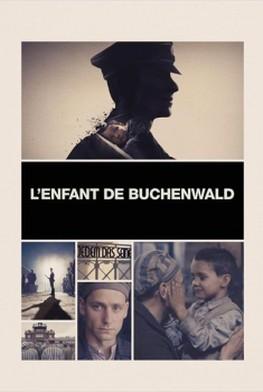 L'Enfant de Buchenwald (2015)