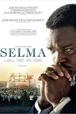 Selma (2014)