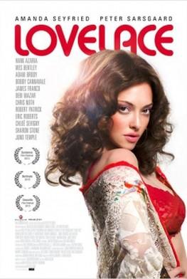 Lovelace (2013)