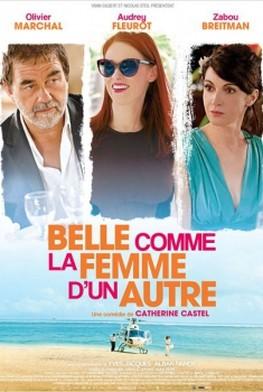 Belle comme la femme d'un autre (2013)
