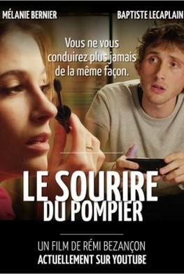 Le Sourire du pompier (2014)