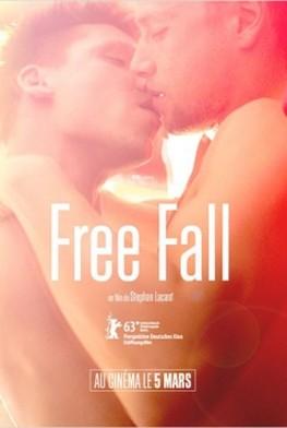 Free Fall (2013)