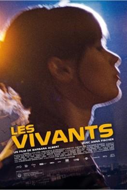 Les Vivants (2012)