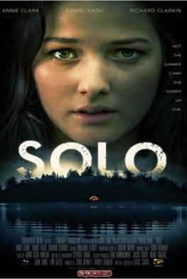 Solo (2014)