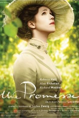 Une Promesse (2013)