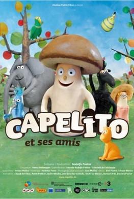 Capelito et ses amis (2009)