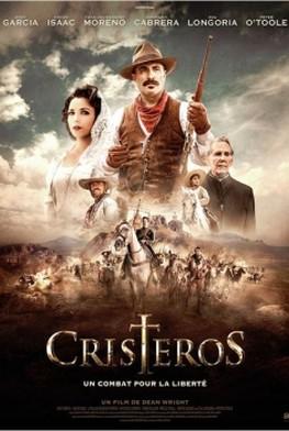 Cristeros (2012)