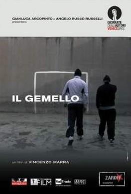 Il Gemello (2012)
