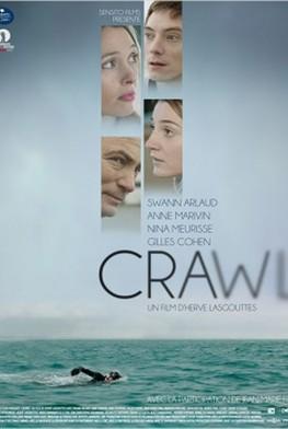 Crawl (2012)