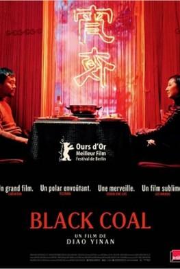 Black Coal (2014)