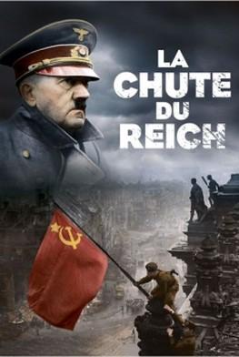 1945, la chute du Reich (2015)