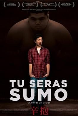 Tu seras sumo (2012)
