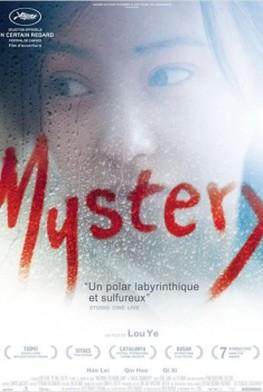 Mystery Filme 2012