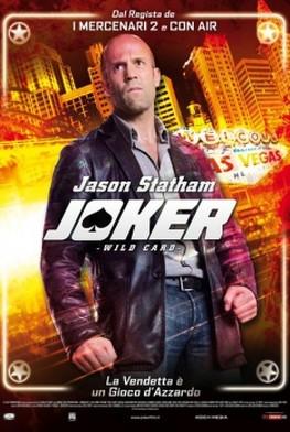 Joker (2014)