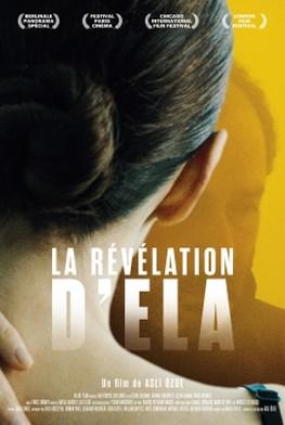 La Révélation d'Ela (2014)