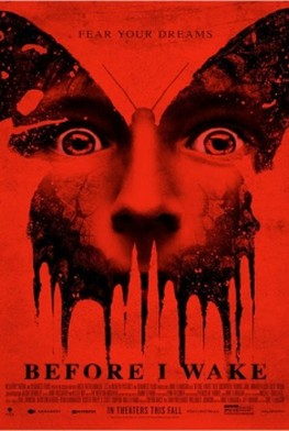Before I Wake (2015)
