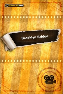 Brooklyn Bridge (2015)