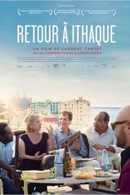 Retour à Ithaque (2013)