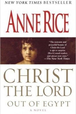 Adaptation du roman d'Anne Rice (2015)