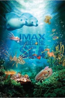 Under the Sea (2009)