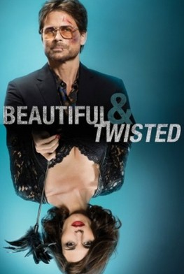 Beautiful and Twisted (2014)