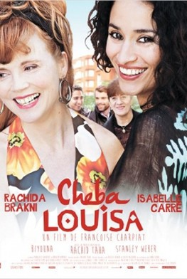 Cheba Louisa (2012)
