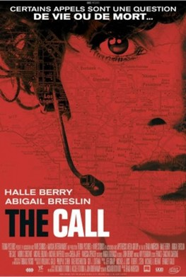 The Call (2013)