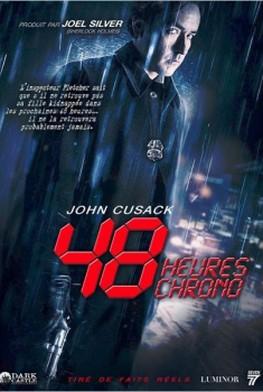 48 Heures chrono (2012)