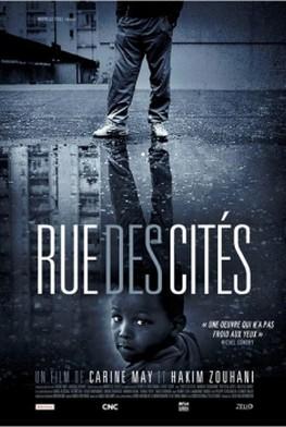 Rue des Cités (2011)