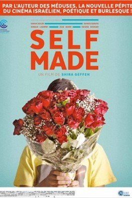 Self Made (2014)