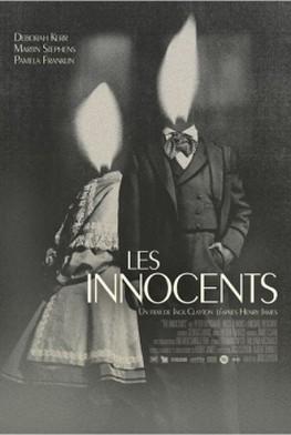 Les Innocents (1961)