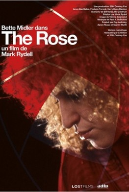 The Rose (1979)