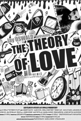 The Theory of Love (2013)