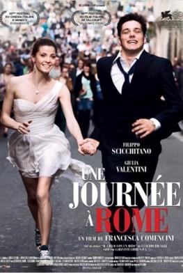 Une Journée à Rome (2012)